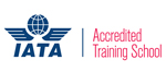 IATA Accredited School